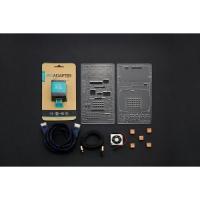 LattePanda Starter Kit (with American-Standard Power Adapter)