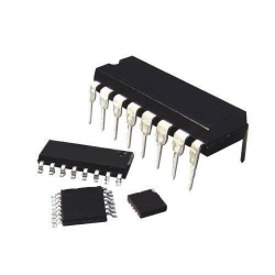 PIC16F877A-I/P MICROCHIP