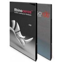 Bundle Rhino/Flamingo