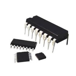 MC34063AD CONVERTITORE 3-40V 1,5 A SMD