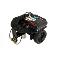 Multiplo Robot Starter Kit