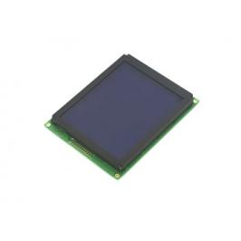DISPLAY LCD GRAFICO 160X128