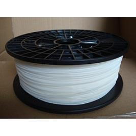 White - HIPS Filament 1.75