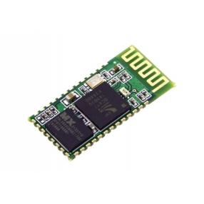 HC05 modulo Bluetooth Transceiver - SMD