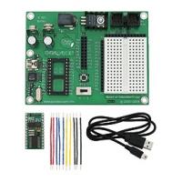 Board of Education (USB) - Full Kit
