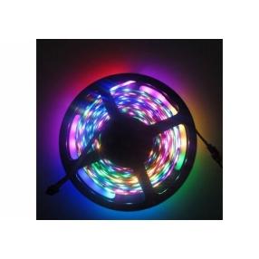 Strip 150 LED RGB indirizzabili WS2812B - NEOPIXEL