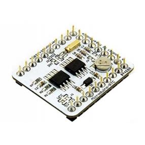Microduino Shield RTC