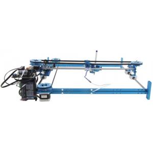 XY Plotter kit V2
