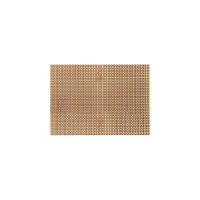 PIASTRA MILLEFORI 100x160