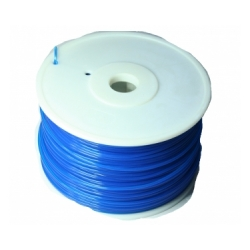 ABS - Blue - spool of 1Kg - 1.75mm