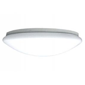 Plafoniera LED 220 Vac 32 watt 1800 lumen - bianco caldo