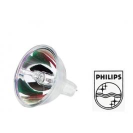 LAMPADA ALOGENA 250W/24V 500H