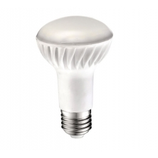LED lamp bulbo 8 watt - bianco neutro