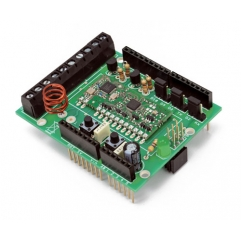 Shield per Arduino-RFTide - in kit da saldare