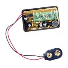 TX MICROSPIA 868 MHz