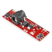 Breadboard Power Supply Stick 5V/3.3V