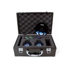 Robot Moway Deluxe kit