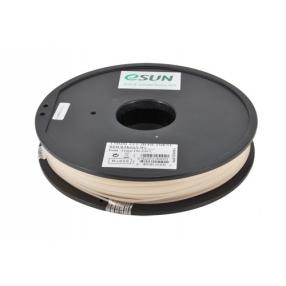 PLA Cambia colore da neutro a rosso - 3 mm - 1/2 kg