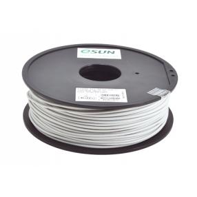Filamento Flessibile neutro - 1,75 mm - 1 kg