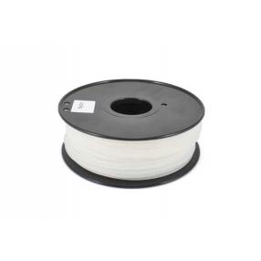 Filamento di Nylon - 3 mm - 1 kg