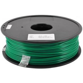 PLA verde per stampanti 3D - 1 kg
