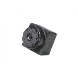 Telecamera miniatura B/N