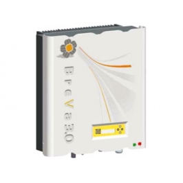INVERTER BREVA 3 KW PER IMMISSIONE IN RETE