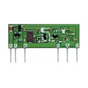TX 868 MHz 5V 10mW
