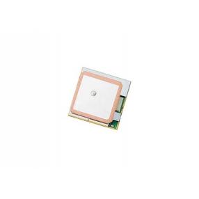 Modulo GPS 48 canali con antenna integrata