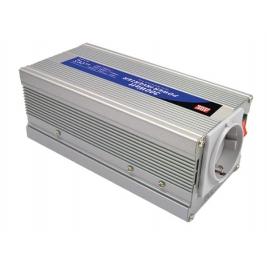 Inverter 300W 12Vdc/220Vac - MEAN WELL