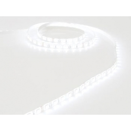 STRIP A LED 24V BIANCO - 5 METRI