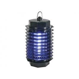 LAMPADA ELIMINA INSETTI 4 W