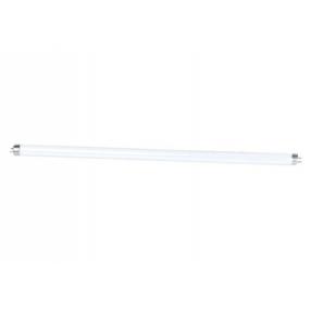 Lampada UV 15 watt per GIK09