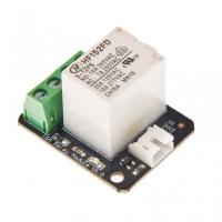 16A Relay Module (Arduino Compatibile)