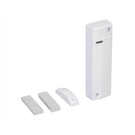 Sensore porte e finestre wireless per centrale d allarme CTC1000