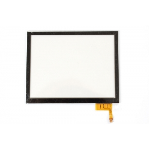 Touch screen (Nintendo DSL digitizer) -