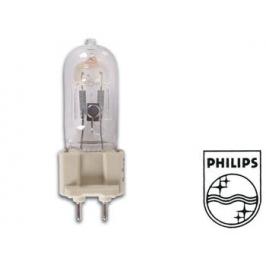 LAMPADA ALOGENA PHILIPS 150 W