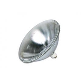 LAMPADA PAR56 300W-240VAC - ATTACCO GX16D
