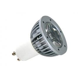 LAMPADA A LED BIANCO NEUTRO