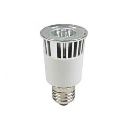 LAMPADA CON LED DA 5 W RGB