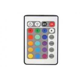 CONTROLLO REMOTO PER LAMPL5RGB/E27