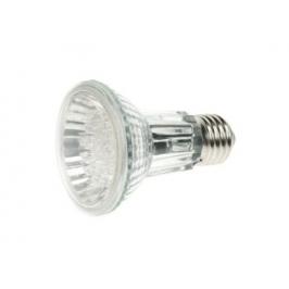 LAMPADA LED BIANCHI A LUCE CALDA - 230 VAC - PAR20