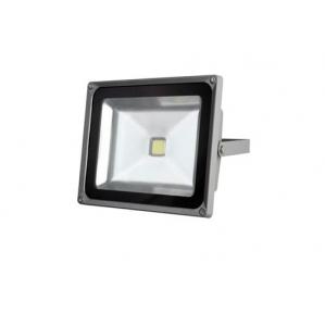 Faretto a LED da esterno con chip EPISTAR - 50 watt