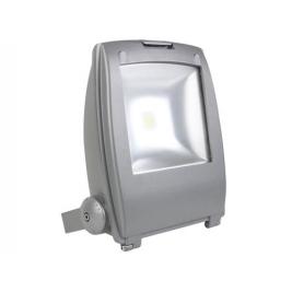 Faro LED da esterno con Chip EPISTAR - 100 watt