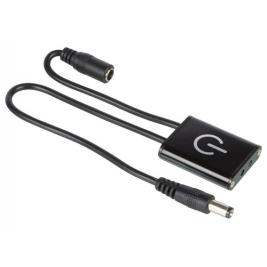 Sensore di movimento on/off per strip a LED