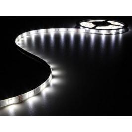STRIP 150 LED BIANCHI TIPO 5050 - 5 METRI