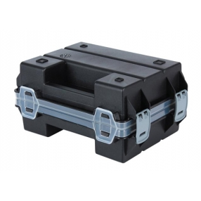 Valigetta portaminuterie 195x145x95 mm
