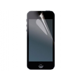 Pellicola protettiva per iPhone 5 - 5S - 5C