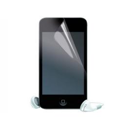 Pellicola protettiva per iPod Touch 4