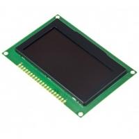 "2.7"" OLED 12864 display module"